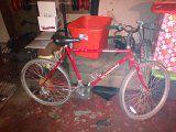 Schwinn Mirada bike for Sale in OH, US