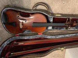 Violin for Sale in Surprise, AZ