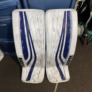 Vaughn Ventus SLR Pro for Sale in Milford, MA