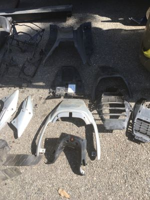 2004 Honda Silverwing part out for Sale in Los Angeles, CA