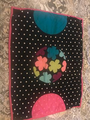 Twin Quilt for Sale in Albuquerque, NM
