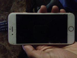iPhone 6s for Sale in Marietta, GA