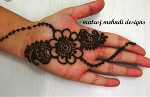 i do henna for Sale in Arlington, TX