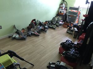 Power tools for Sale in Austin, TX