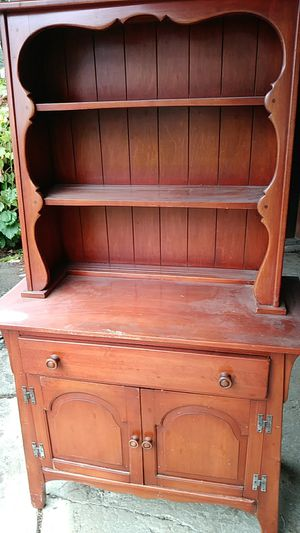Antique furniture for Sale in Kirtland, OH