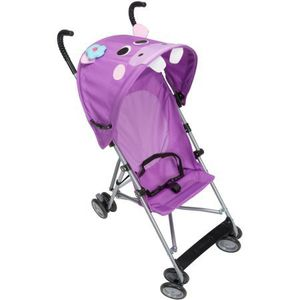 Hippo stroller for Sale in Milford, CT