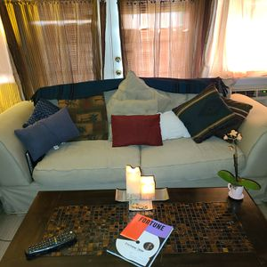 Couch 100 for Sale in Aurora, CO