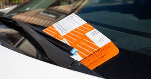 Got parking tickets or suspended license or boot or ezpass tickets for Sale in New York, NY