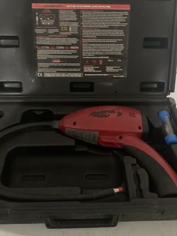 Snap on electronic leak detector for Sale in Delano,  CA
