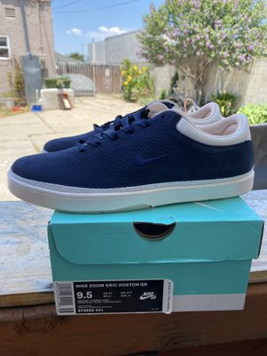 Nike SB Zoom Eric Koston QS skate shoes FRI.day for Sale in Los Angeles, CA