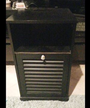 Filing Cabinet for Sale in HUNTINGTN BCH, CA