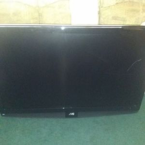 40' TV Jvc for Sale in West Palm Beach, FL