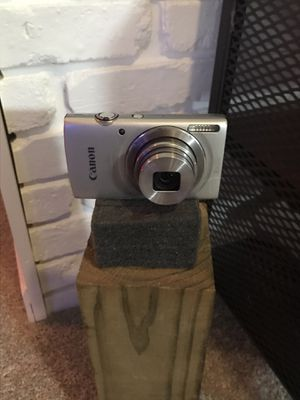 Canon PowerShot Camera for Sale in Pickerington, OH