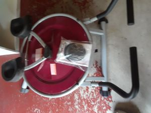 Abs Exercise machine for Sale in Indianapolis, IN