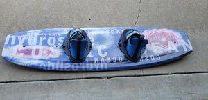 HydroSlide wakeboard for Sale in Burleson, TX