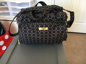 JuJuBe Diaper bag for Sale in Parker, CO