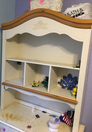 Shelves for Sale in Victorville, CA