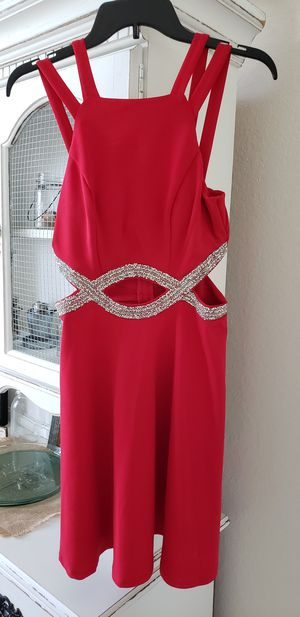 Prom/Homecoming Dresses for Sale in Cape Coral, FL