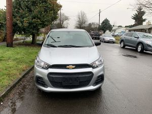 Chevy spark 2017 for Sale in Portland, OR