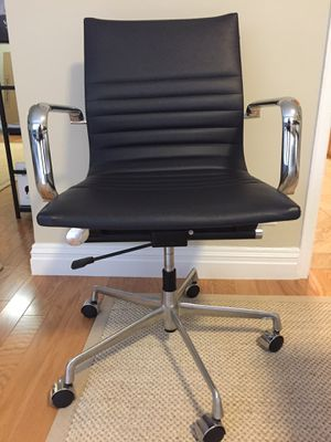 Brand new blue Office Chair for Sale in New York, NY