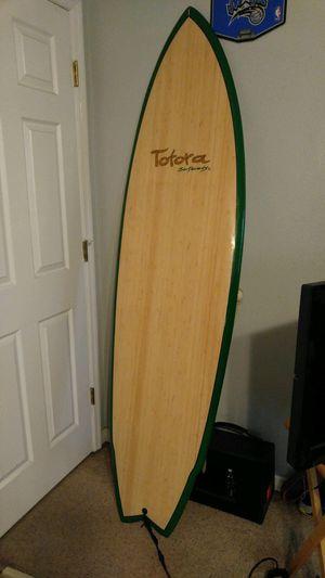 Surfboard for Sale in Saint Cloud, FL