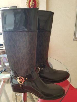 Rain Boots Michael Kors for Sale in Boston, MA