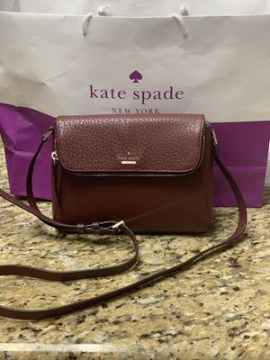 Kate Spade Purses for Sale in Fort Worth, TX