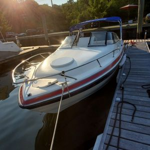 Monterey236 for Sale in Clinton, CT