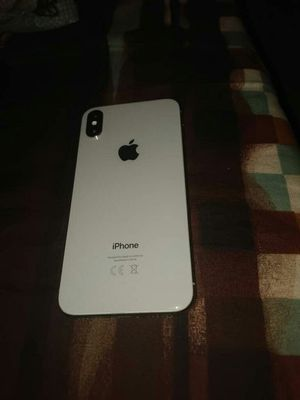 Iphone X for Sale in Chicago, IL