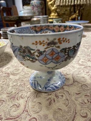 Asian Antique for Sale in La Puente, CA