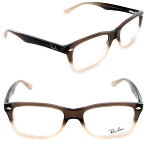Ray-Ban Eye Glasses for Sale in Plantation, FL