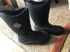 Muck Boots for Sale in Anchorage, AK
