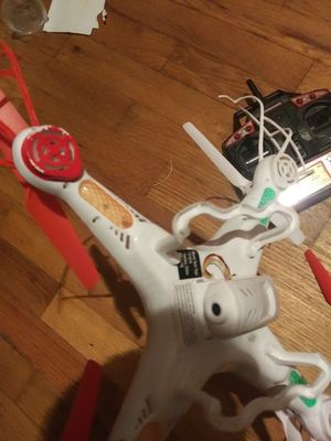 Drone for Sale in Westland, MI