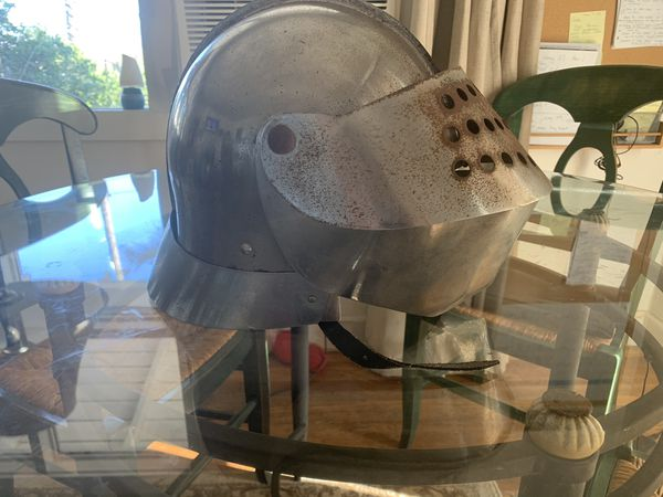 Anti-Masker Protection Device