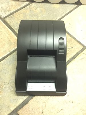 NEW Thermal Printer for Sale in Chillum, MD