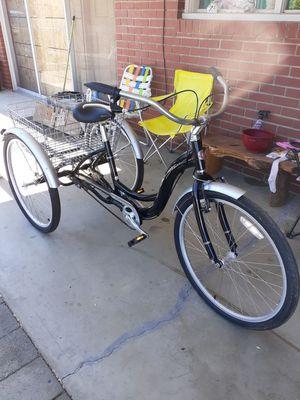 Schwinn 3 wheel bicycle for Sale in Prosser, WA