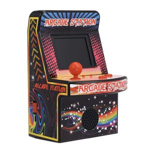 Arcade Station for Sale in Chula Vista, CA