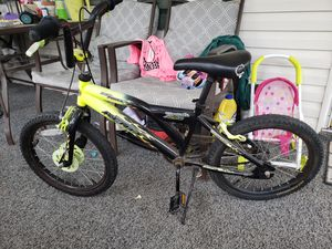 Free boys bike for Sale in Munhall, PA