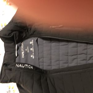 Light Puffy Jacket for Sale in Sacramento, CA