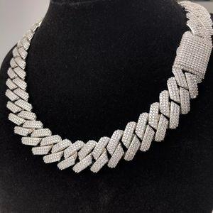 Thick Necklace for Sale in Miami, FL