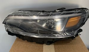 2019-2020 Jeep Cherokee OEM New Headlight Left Driver Side for Sale in Inglewood, CA