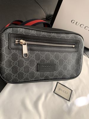 Gucci Messenger Bag for Sale in Phoenix, AZ