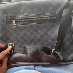 Vintage Louis Vuitton Bag for Sale in Detroit, MI