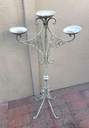 Candelabra for Sale in Riverside, CA