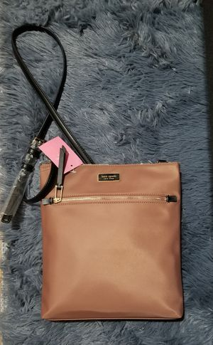 Kate Spade Crossbody Purse for Sale in Boston, MA