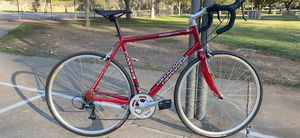 Cannondale r400 sport road bike size large. for Sale in Sacramento, CA