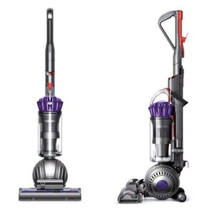 Dyson slim ball animal upright vacuum, HEPA filter for Sale in Wheat Ridge, CO
