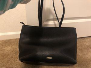 Aldo bag for Sale in La Crescenta-Montrose, CA