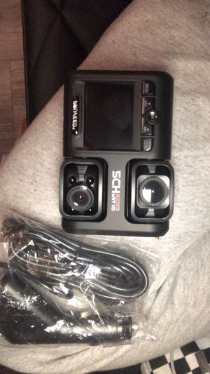 Car webcam for Sale in Fort Carson, CO