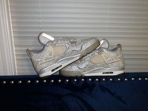 Jordan 4 for Sale in Galt, CA
